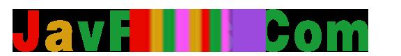 Watch Free Jav Streaming Sex Online HD- JavFulls.Com